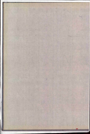 Page 3, 1936 Edition, Denison University - Adytum Yearbook (Granville, OH) online yearbook collection