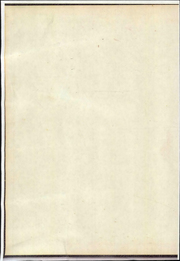 Page 3, 1947 Edition, Denison University - Adytum Yearbook (Granville, OH) online yearbook collection