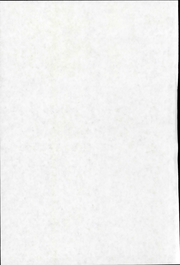 Page 4, 1950 Edition, Denison University - Adytum Yearbook (Granville, OH) online yearbook collection