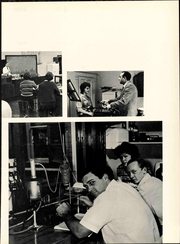 Page 13, 1963 Edition, Denison University - Adytum Yearbook (Granville, OH) online yearbook collection