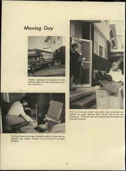 Page 12, 1966 Edition, Flower Hospital School of Nursing - Creed Yearbook (Toledo, OH) online yearbook collection