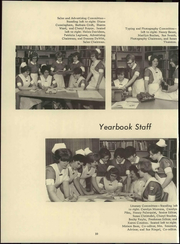 Page 16, 1966 Edition, Flower Hospital School of Nursing - Creed Yearbook (Toledo, OH) online yearbook collection