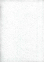 Page 2, 1966 Edition, Flower Hospital School of Nursing - Creed Yearbook (Toledo, OH) online yearbook collection