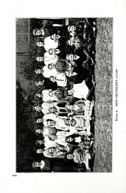 Page 14, 1922 Edition, Fulton School - Fulton Yearbook (Toledo, OH) online yearbook collection