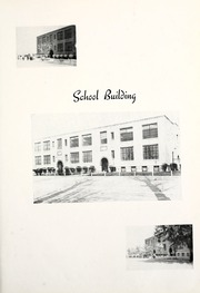 Page 11, 1941 Edition, Haviland High School - Havilook Yearbook (Haviland, OH) online yearbook collection