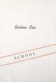 Page 12, 1941 Edition, Haviland High School - Havilook Yearbook (Haviland, OH) online yearbook collection