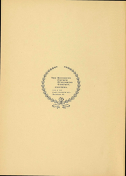Page 4, 1901 Edition, Heidelberg University - Aurora Yearbook (Tiffin, OH) online yearbook collection