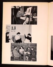 Page 16, 1940 Edition, Heidelberg University - Aurora Yearbook (Tiffin, OH) online yearbook collection