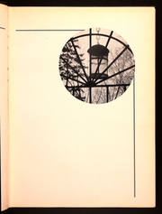 Page 7, 1940 Edition, Heidelberg University - Aurora Yearbook (Tiffin, OH) online yearbook collection