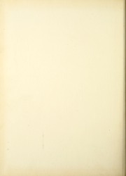 Page 148, 1943 Edition, Heidelberg University - Aurora Yearbook (Tiffin, OH) online yearbook collection