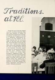 Page 10, 1948 Edition, Heidelberg University - Aurora Yearbook (Tiffin, OH) online yearbook collection