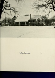 Page 17, 1948 Edition, Heidelberg University - Aurora Yearbook (Tiffin, OH) online yearbook collection