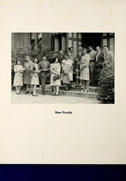 Page 8, 1948 Edition, Heidelberg University - Aurora Yearbook (Tiffin, OH) online yearbook collection