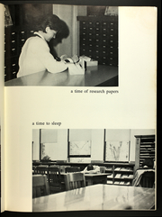 Page 15, 1966 Edition, Heidelberg University - Aurora Yearbook (Tiffin, OH) online yearbook collection
