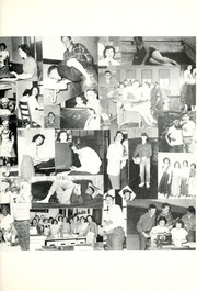 Page 15, 1952 Edition, Union High School - Wildcat Yearbook (Van Wert, OH) online yearbook collection