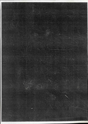 Page 3, 1929 Edition, University of Findlay - Argus Yearbook (Findlay, OH) online yearbook collection