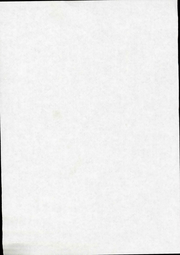 Page 4, 1929 Edition, University of Findlay - Argus Yearbook (Findlay, OH) online yearbook collection