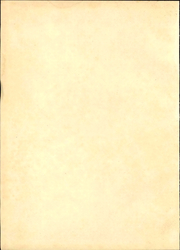 Page 6, 1929 Edition, University of Findlay - Argus Yearbook (Findlay, OH) online yearbook collection
