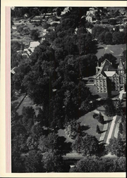 Page 14, 1941 Edition, University of Findlay - Argus Yearbook (Findlay, OH) online yearbook collection