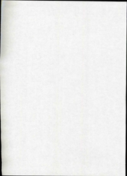 Page 2, 1941 Edition, University of Findlay - Argus Yearbook (Findlay, OH) online yearbook collection