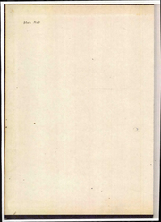 Page 3, 1941 Edition, University of Findlay - Argus Yearbook (Findlay, OH) online yearbook collection