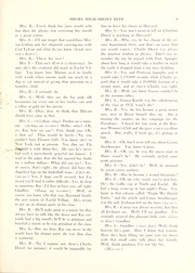 Page 11, 1924 Edition, Euclid Shore High School - Shore Log Yearbook (Euclid, OH) online yearbook collection