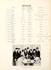 Page 16, 1924 Edition, Euclid Shore High School - Shore Log Yearbook (Euclid, OH) online yearbook collection