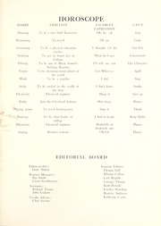 Page 17, 1924 Edition, Euclid Shore High School - Shore Log Yearbook (Euclid, OH) online yearbook collection