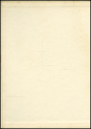 Page 2, 1945 Edition, Euclid Shore High School - Shore Log Yearbook (Euclid, OH) online yearbook collection