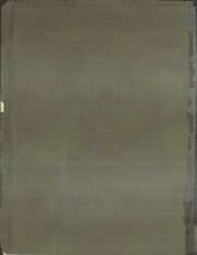 Page 2, 1922 Edition, Bluffton University - Ista Yearbook (Bluffton, OH) online yearbook collection