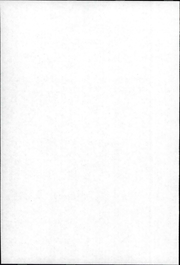 Page 2, 1929 Edition, Bluffton University - Ista Yearbook (Bluffton, OH) online yearbook collection