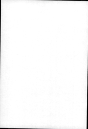 Page 4, 1929 Edition, Bluffton University - Ista Yearbook (Bluffton, OH) online yearbook collection