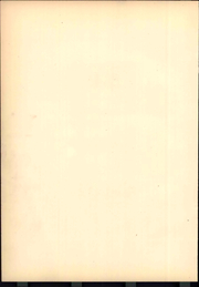 Page 6, 1929 Edition, Bluffton University - Ista Yearbook (Bluffton, OH) online yearbook collection