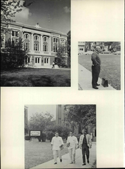 Page 14, 1963 Edition, Ohio Northern University - Northern Yearbook (Ada, OH) online yearbook collection