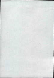 Page 4, 1963 Edition, Ohio Northern University - Northern Yearbook (Ada, OH) online yearbook collection