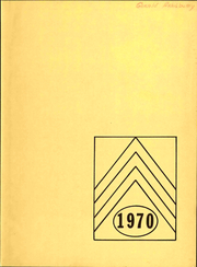 Page 3, 1970 Edition, Ohio Northern University - Northern Yearbook (Ada, OH) online yearbook collection