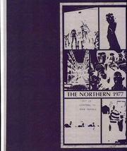 1977 Edition, Ohio Northern University - Northern Yearbook (Ada, OH)