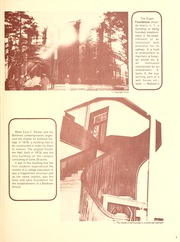 Page 9, 1978 Edition, Ashland University - Pine Whispers Yearbook (Ashland, OH) online yearbook collection