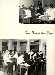 Page 10, 1950 Edition, Bliss College - Blissonian Yearbook (Columbus, OH) online yearbook collection