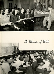 Page 11, 1950 Edition, Bliss College - Blissonian Yearbook (Columbus, OH) online yearbook collection