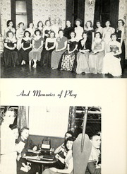 Page 12, 1950 Edition, Bliss College - Blissonian Yearbook (Columbus, OH) online yearbook collection