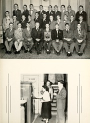 Page 13, 1950 Edition, Bliss College - Blissonian Yearbook (Columbus, OH) online yearbook collection