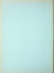 Page 3, 1950 Edition, Bliss College - Blissonian Yearbook (Columbus, OH) online yearbook collection