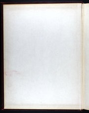 Page 2, 1958 Edition, Capital University - Capitalian Yearbook (Columbus, OH) online yearbook collection
