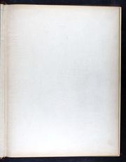 Page 3, 1958 Edition, Capital University - Capitalian Yearbook (Columbus, OH) online yearbook collection