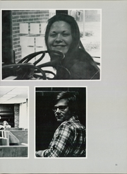 Page 15, 1975 Edition, Capital University - Capitalian Yearbook (Columbus, OH) online yearbook collection