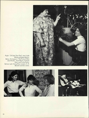 Page 14, 1979 Edition, Capital University - Capitalian Yearbook (Columbus, OH) online yearbook collection