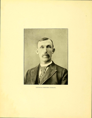 Page 12, 1902 Edition, Hiram College - Spider Web Yearbook (Hiram, OH) online yearbook collection