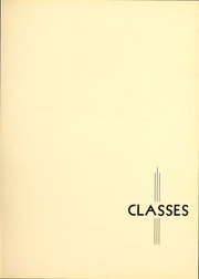 Page 16, 1935 Edition, Ohio College of Podiatric Medicine - Occopodian Yearbook (Cleveland, OH) online yearbook collection