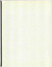 Page 3, 1973 Edition, Ohio College of Podiatric Medicine - Occopodian Yearbook (Cleveland, OH) online yearbook collection